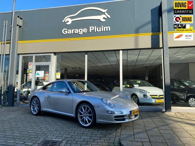 Porsche-911